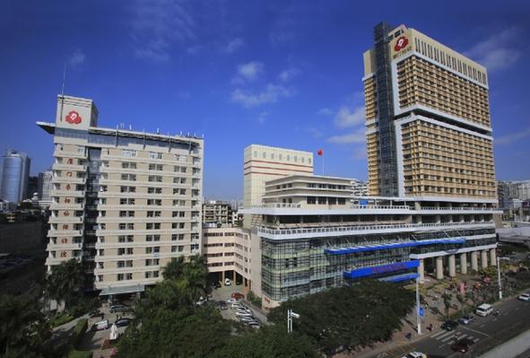 南京市玛丽妇科医院科室有哪些 好口碑值得信赖品牌