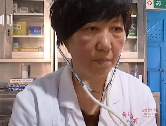 北京快乐8中和稳赚技巧:一肩扁担,一个药箱_她在这里守护了三十年