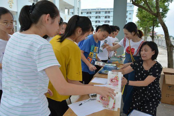 时时彩信用额度:福鼎市疾控中心开展第12个全民健康生活方式日宣传活动